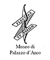Museo Palazzo d'Arco
